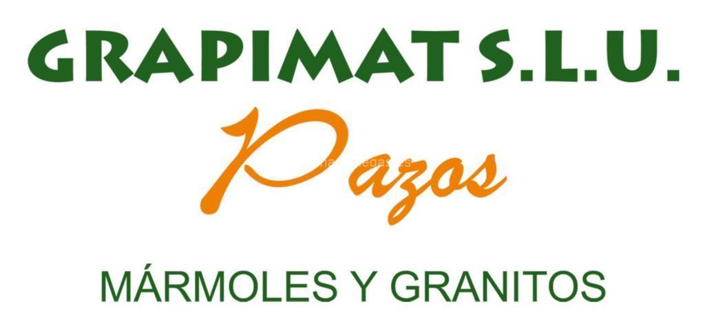 Logotipo</p /> <p>Descripción generada automáticamente
