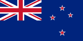 http://upload.wikimedia.org/wikipedia/commons/thumb/3/3e/Flag_of_New_Zealand.svg/2000px-Flag_of_New_Zealand.svg.png