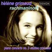 Concerto for Piano and Orchestra No. 2 In C Minor, Op. 18: I. Moderato