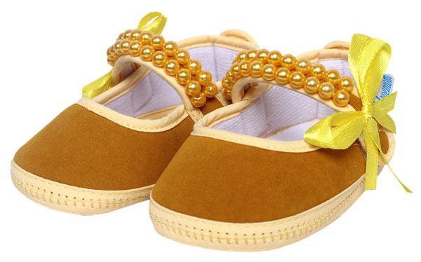 Nguồn sỉ giày dép trẻ em tại đâu tốt?