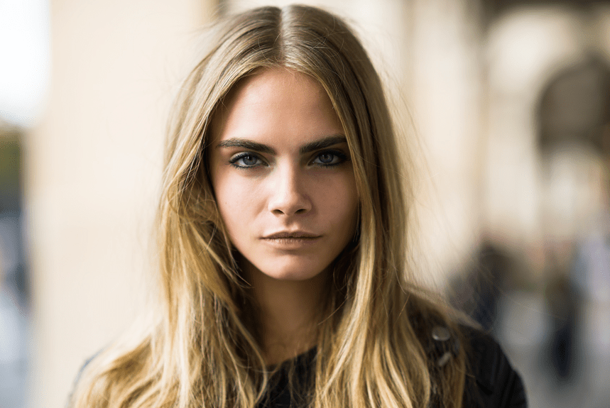 Cara Delevingne to Play Margo Roth in Paper Towns Movie |
