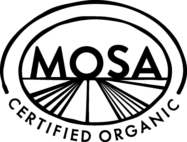 MOSA_CertOrg_Logo_BW.png