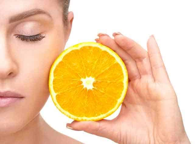 Colágeno hidrolisado com vitamina C funciona?