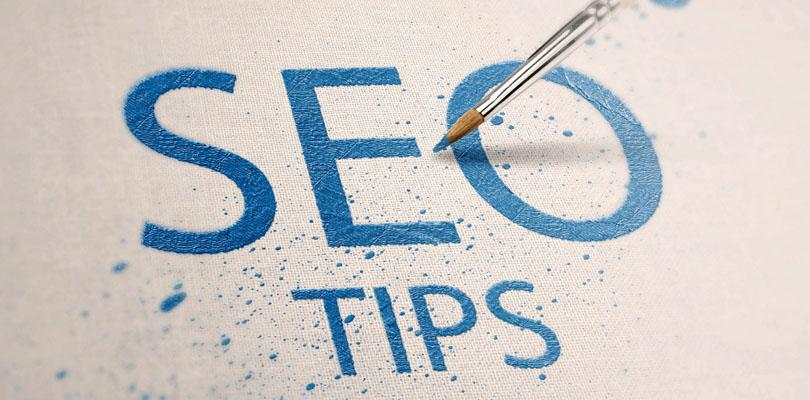 Are Cheap Seo Firms And Best Seo Firms Two Different Things?
