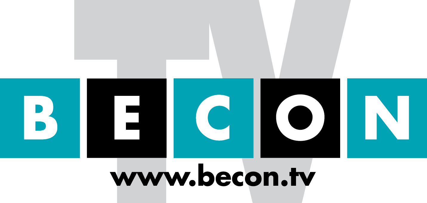 BECON_TV_color_2013.jpg