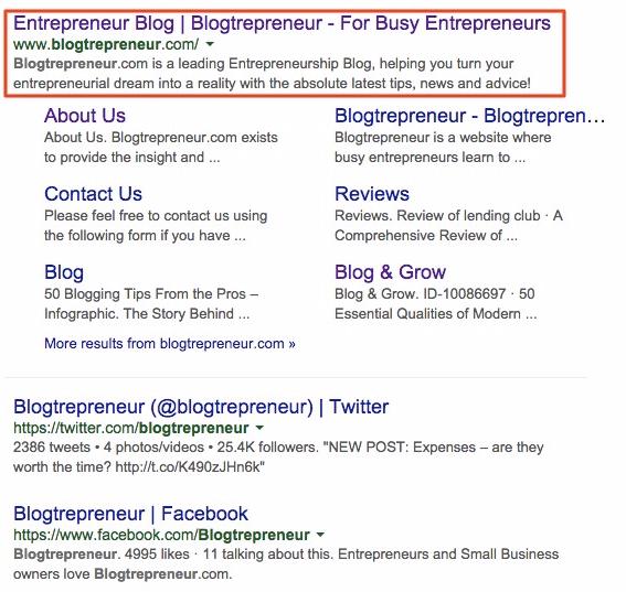 blogtrepreneur.png