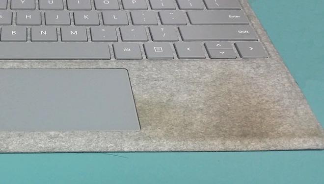 Các sản phẩm Surface vừa được Microsoft vén màn thú vị thật đấy nhưng bạn hãy từ từ nhé, đừng vội mua - Ảnh 3.