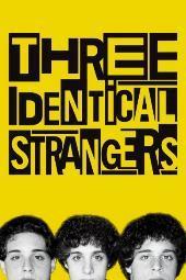 F:\DOCUMENT\cellcom\תמונות\סלקום טיוי\ניוזלטר מאי 2019\Three_Identical_Strangers_POSTER.jpg