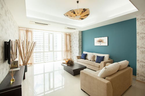 apartment flat for rent in district 2 sample at imperia an phu