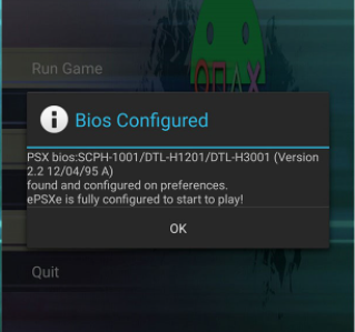 download PSX emulator