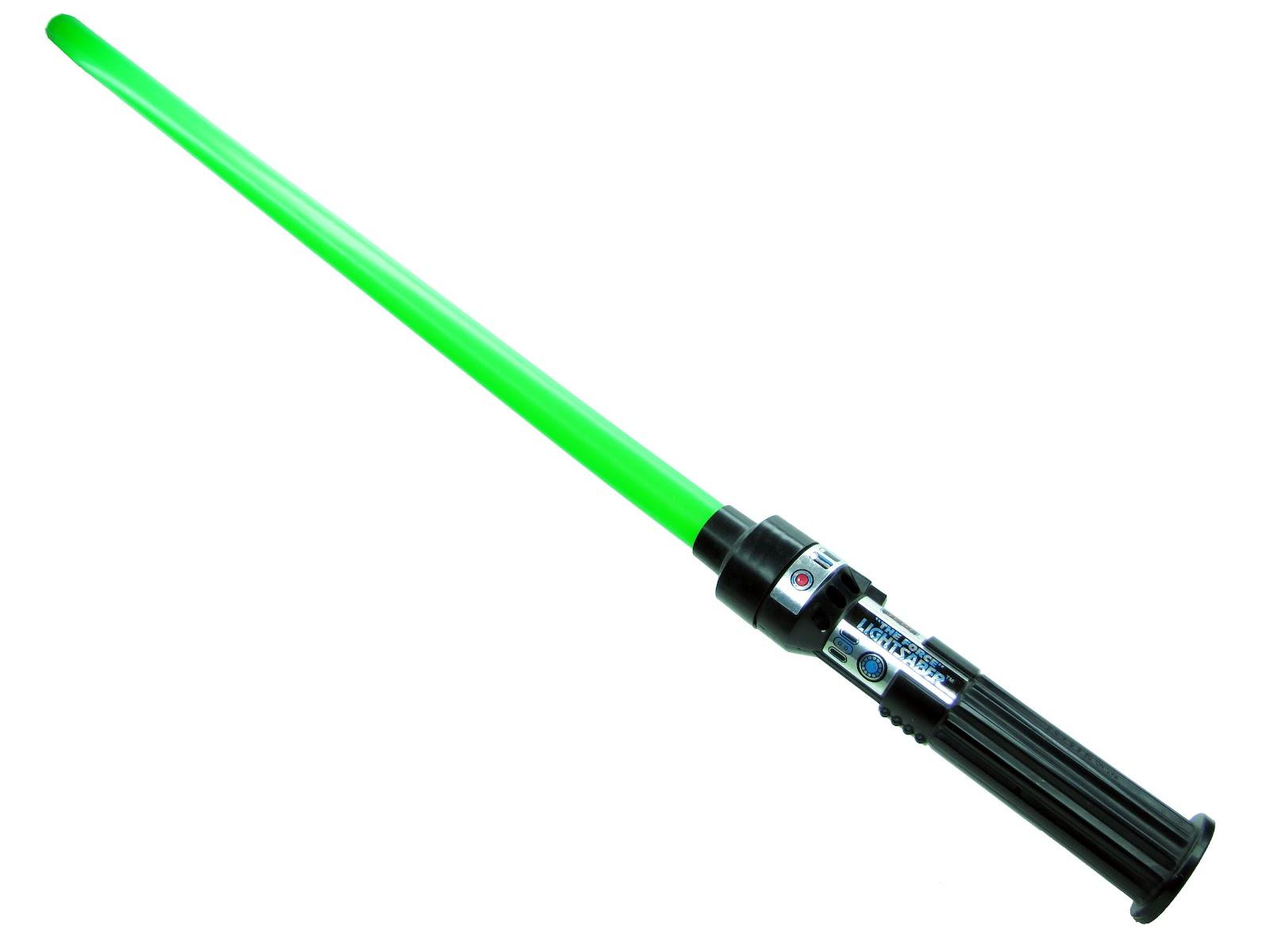 Image result for vintage force lightsaber
