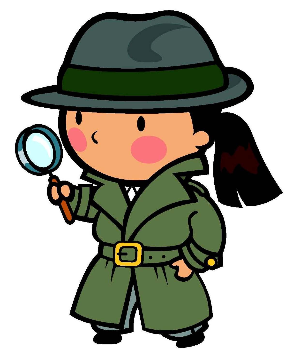 kid-detective-clipart-Detective-Girl.jpg