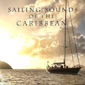 Sailing Sounds of the Caribbean