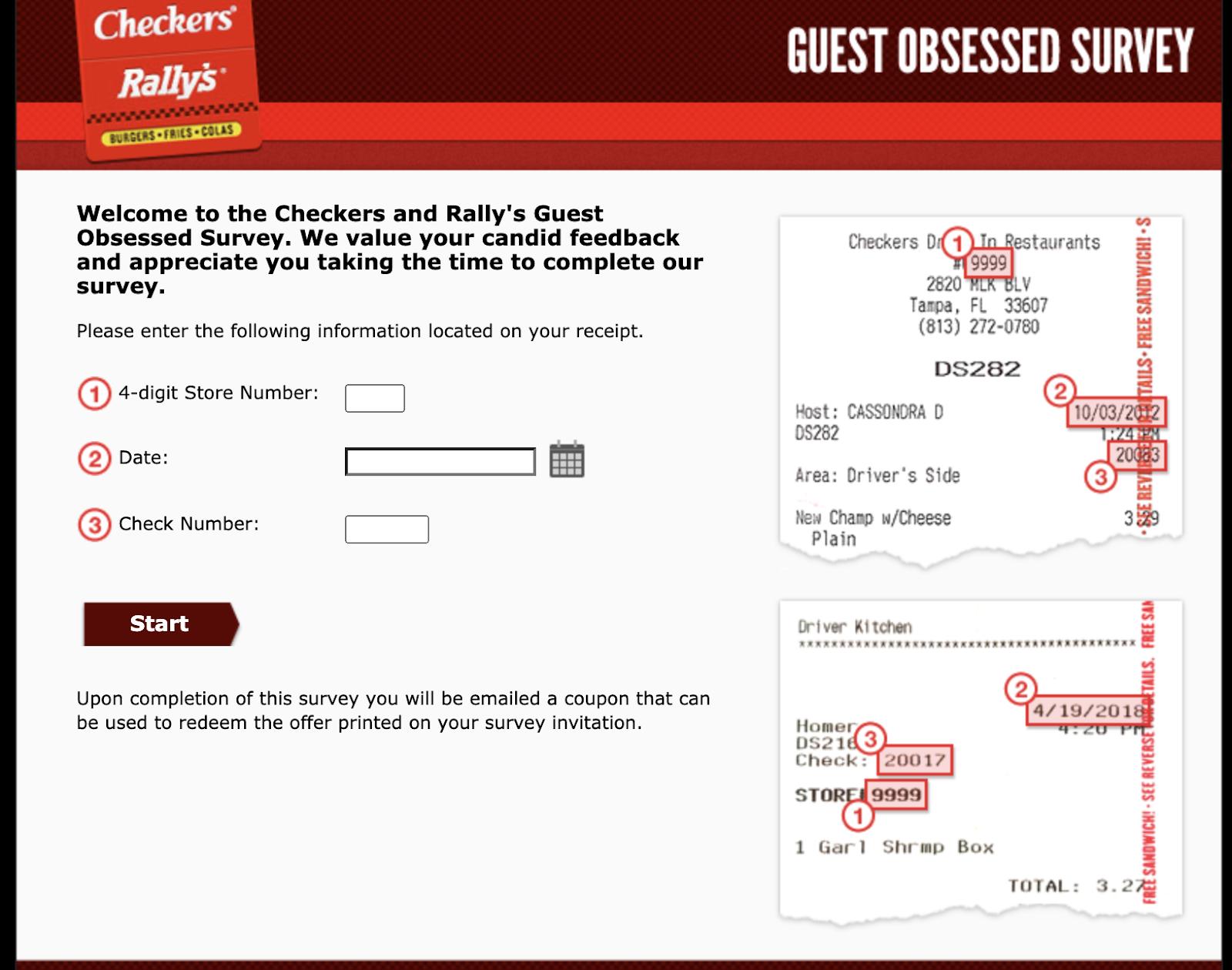 guestobsessed.com