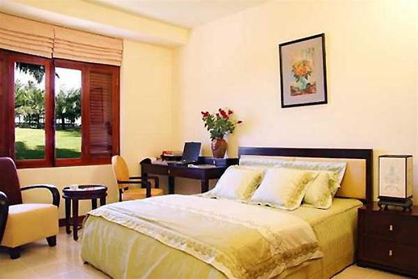 Phong thủy: Cách đặt và chọn giường ngủ hợp mệnh chủ nhà 1