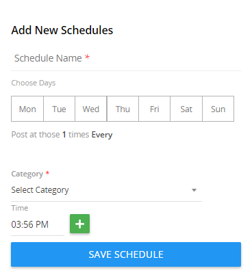 Add New Schedule.png