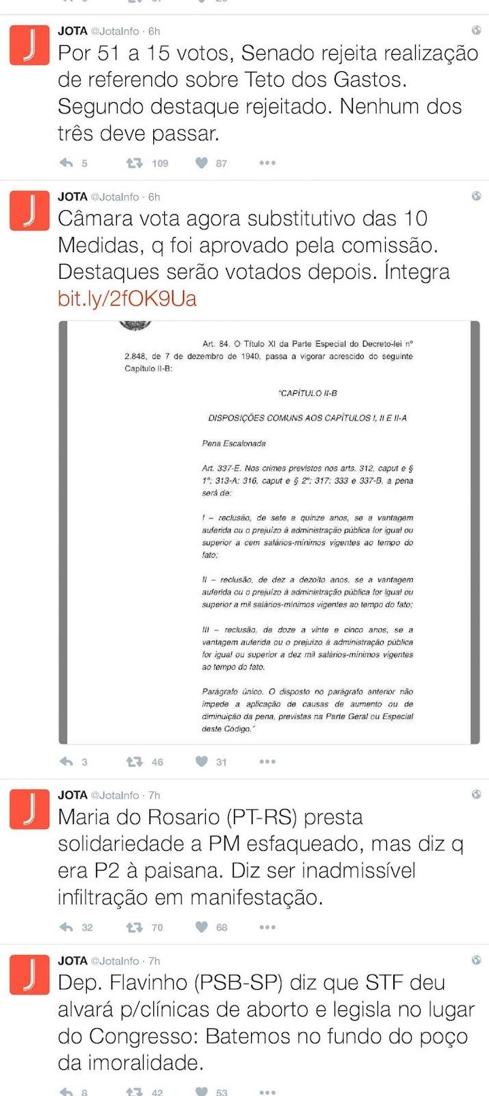 /Users/romulosoaresbrillo/Desktop/JOTA (@JotaInfo) | Twitter/JOTA (@JotaInfo) | Twitter_000009.jpg