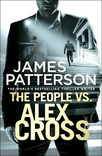 Release Date - 11/20/2017  Alex Cross is on the wrong side of the law. Serving a suspension from the force while he awaits trial for murder, Cross has been branded as a trigger-happy cop, another bad apple walking the streets with a gun, an accusation that Cross will do anything to refute. To make himself feel useful again, Cross opens a counseling office in the basement of his home. When his former partner Sampson shows up needing his help, Cross jumps at the chance, even if it may end up costing him what's left of his career. When a string of young, blonde women go missing, the investigation leads Cross and Sampson to the most depraved, darkest corners of the internet. Struggling to prove his own innocence and uncover the truth lurking online, Cross must risk everything to save his most at-risk patient of all...himself.