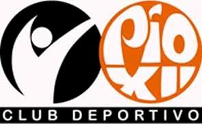 http://1.bp.blogspot.com/-SRL6SDh7_xY/TuYhie4X3hI/AAAAAAAAACE/-d4bR-XtWyQ/s950/club_deportivo_pio_xii_emilio_andres_2.jpg
