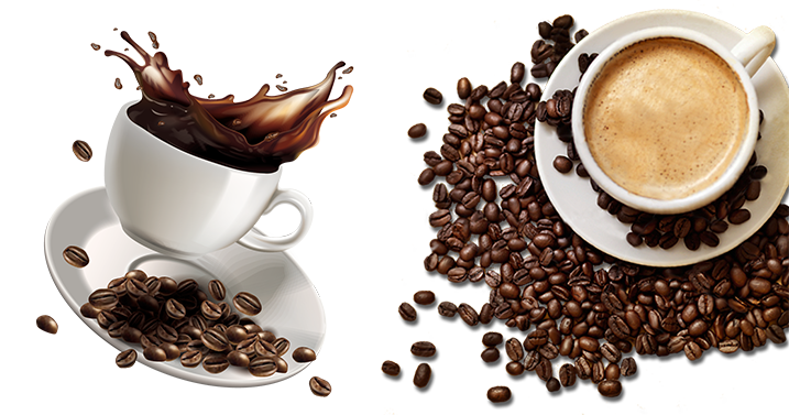 Các bạn nên mua cà phê nguyên chất tại các đơn vị bán sản phẩm này có bề dày kinh nghiệm