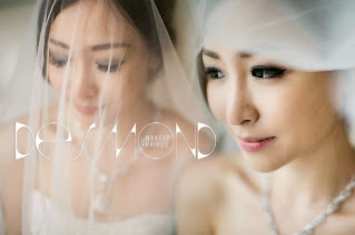 korean concept makeup malaysia