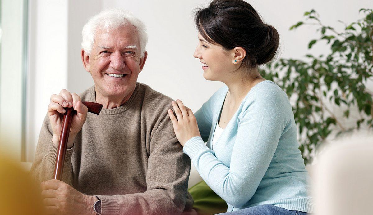Hasil gambar untuk home care