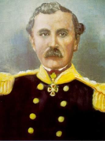 KATATZAS GEVRGIOS