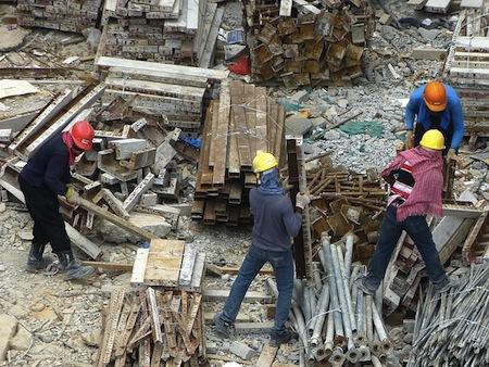 construction-287867_640.jpg
