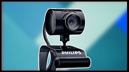 philips webcam driver spc230nc download free
