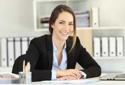 24 personality development skills to improve your personality