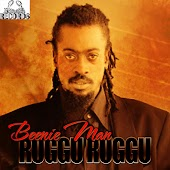 Ruggu Ruggu - Single