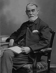 Image result for samuel butler