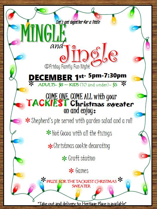 MINGLE and jingle poster (3).jpg