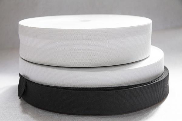 Các bước để sở hữu những sản phẩm thun dệt kim chất lượng theo yêu cầu