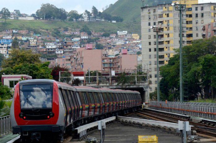 https://www.el-carabobeno.com/wp-content/uploads/2017/04/Metro-Los-Teques-1024x679-1-696x461.jpg