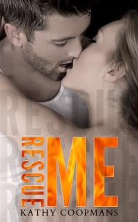rescue me cover (1).jpg