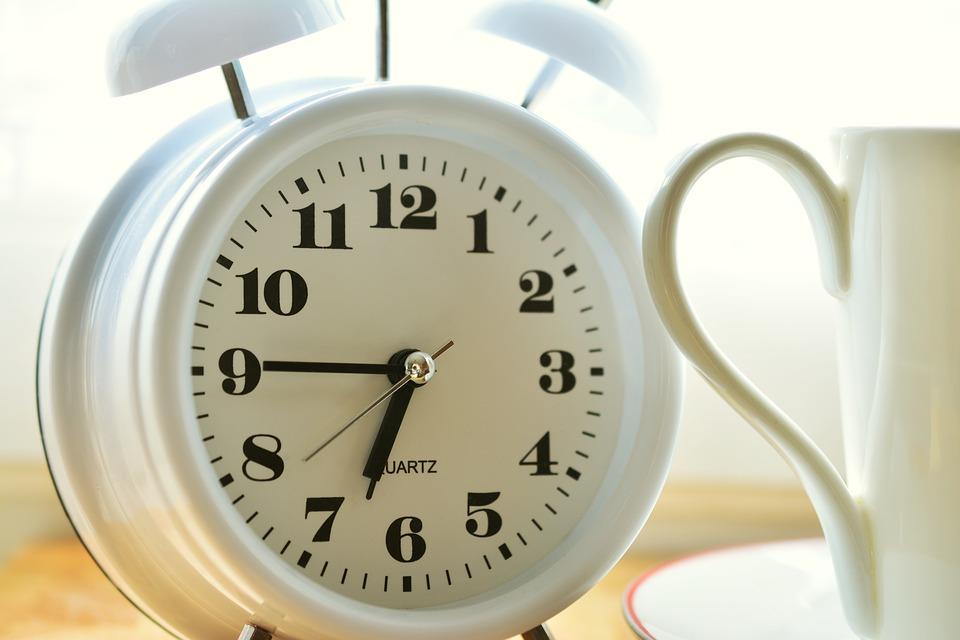 alarm-clock-2116008_960_720.jpg