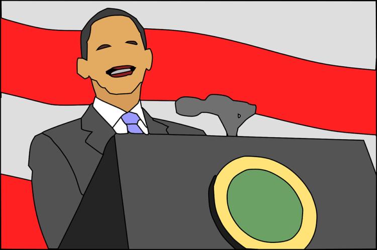 Hasil gambar untuk pidato