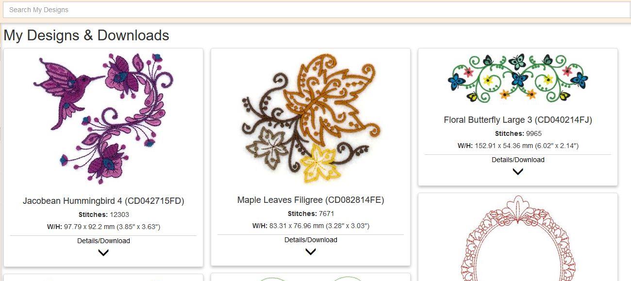 download-mydesigns.JPG