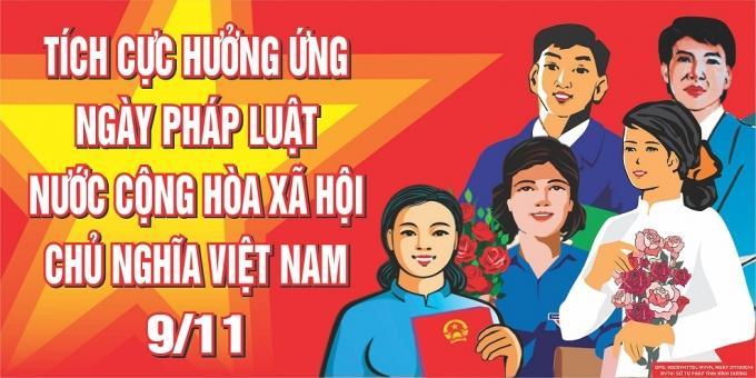 http://media.vietq.vn/files/haison/2016/11/07/ngay-phap-luat-viet-nam-nam-2016.jpg