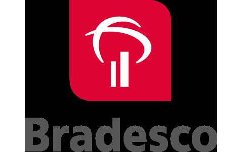 Bradesco_Brazil.png