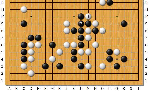 kisei_5_43.png