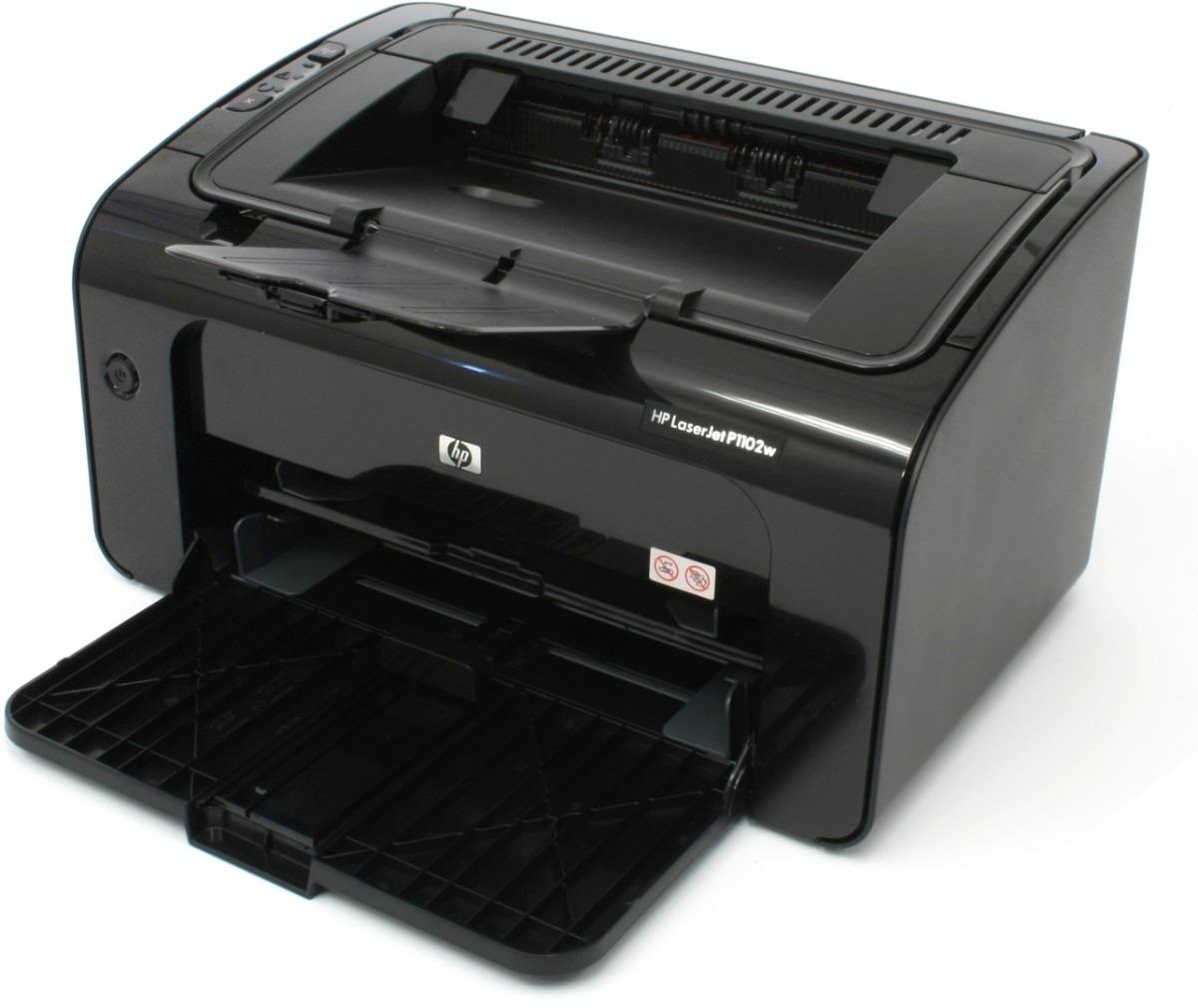 HP LaserJet P1102.jpg