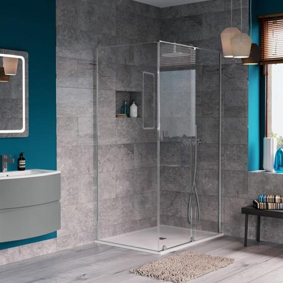 Small shower cubicle ideas: how to choose a shower for a ... on er design, ns design, l.a. design, blue sky design, color design, setzer design, pi design, berserk design, dy design, dj design,