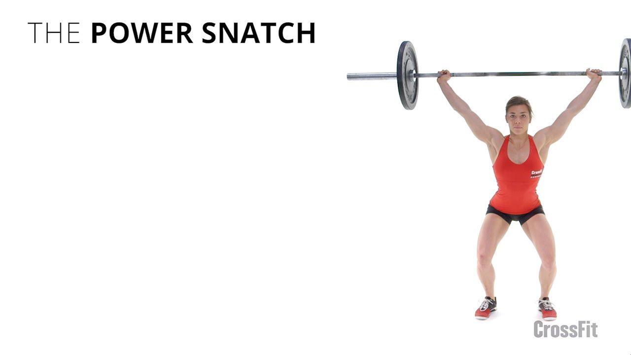 powersnatch.jpg