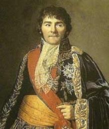 Маршал Лефевр
