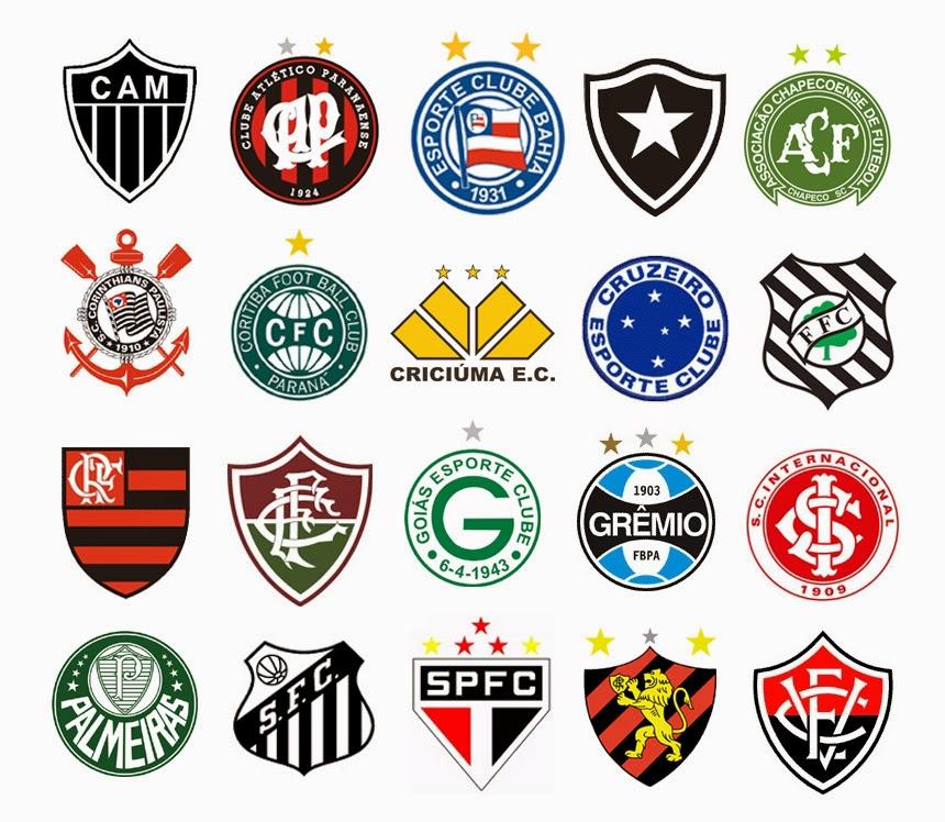 http://templodosesportes.files.wordpress.com/2014/04/escudos-dos-times-do-brasileiro-2014_sc3a9rie-a.jpg