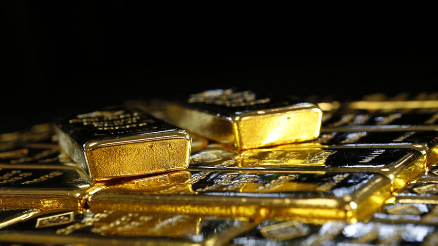 Billedresultat for gold to turkey