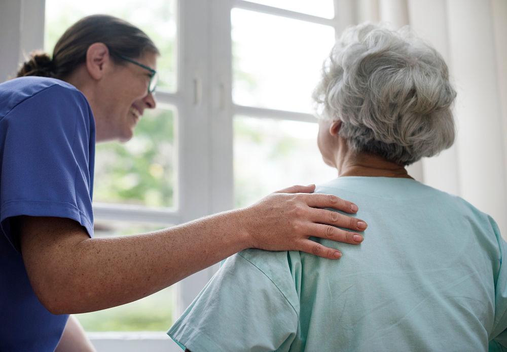cuidados-paliativos-en-casa