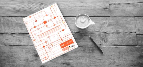 platform toolkit whitepaper